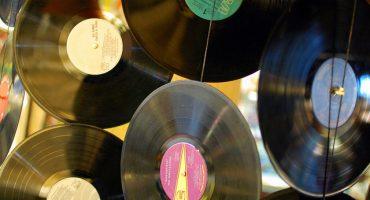 Vota il tormentone musicale dell'estate 2012