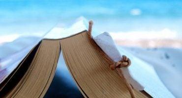 Consigli letterari per le ferie d'agosto