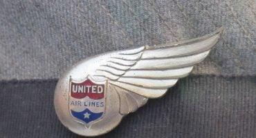 La lunga carriera dell'assistente di volo atterra sul libro dei Guinness