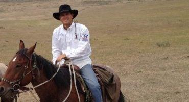 Il profilo del viaggiatore: Mauricio Prieto (intervista)
