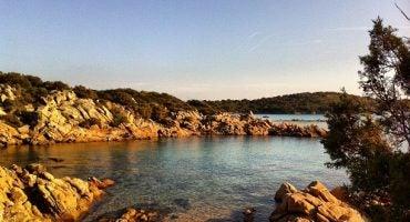 Viste da Instagram: le più belle isole italiane