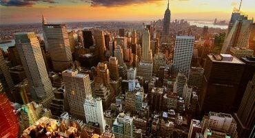 Prima volta a New York? Ecco la nostra top 10 delle cose da vedere/fare