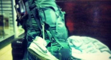 Speciale backpackers: il vademecum dello zaino