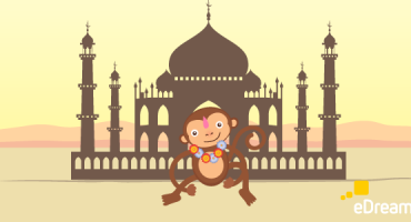 Prima volta in India? I consigli di viaggio dei blogger