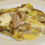 5 ricette regionali italiane per scaldare l'inverno