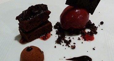 L'Emilia Romagna a tavola: due squisite ricette regionali