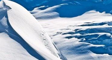 Le più spettacolari immagini di snowboarder su Instagram