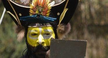 9 insoliti rituali di bellezza nel mondo