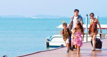Una panoramica sui numeri del turismo 2012