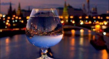 Le 5 migliori città d'Europa dove festeggiare il Capodanno 2013 all'aperto