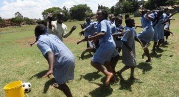 Scoprire il Kenya attraverso un progetto di volontariato: l'esperienza di Simona con Cesvi