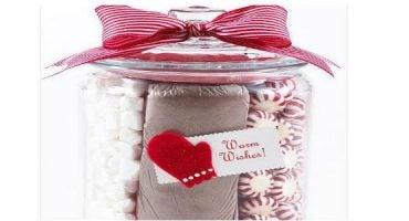 Idee regalo anti-crisi: originali regali di Natale a meno di 10 euro