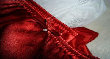 Superstizioni di Capodanno in giro per l'Italia