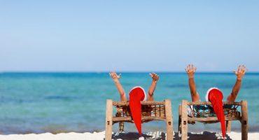 Vacanze di Natale 2012: le parole d'ordine sono low cost e last minute