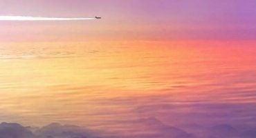 I nuovi voli low cost Ryanair in partenza dall'Italia