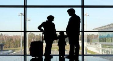 La rotta Linate-Fiumicino si apre al low-cost