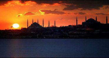 Istanbul: 20 esperienze imperdibili
