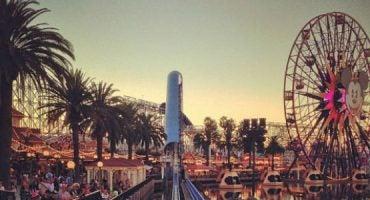 Instagram 2012: i 10 luoghi più popolari