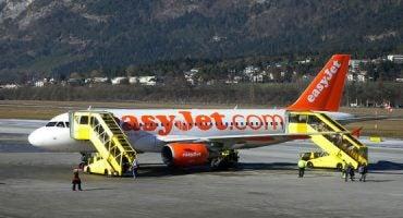 Easyjet si espande in Italia: ecco le nuove rotte del 2013