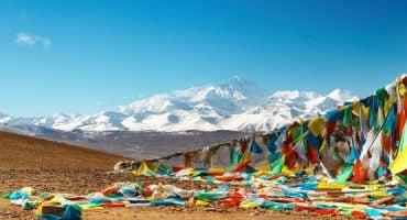 I 10 trekking più belli del mondo