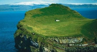 10 case nel mezzo del nulla