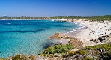 Turismo in Sardegna: aumentano i collegamenti low-cost con Olbia