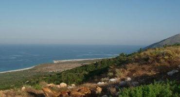 Scoprite l'Albania, destinazione low cost