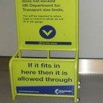 Viaggiare low-cost con Ryanair: dalla rete i trucchi per evitare gli extra sul bagaglio a mano