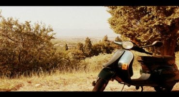 L'Italia on the road: ad ogni regione il suo mezzo di trasporto