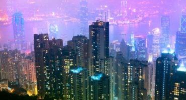 Le città più visitate del mondo secondo Euromonitor