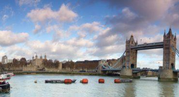 Viaggio low-cost a Londra: come risparmiare in una delle città più care d'Europa