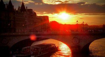 Viaggio low-cost a Parigi: i nostri consigli