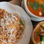 Voglia di Thai food? Ecco le ricette per una cena squisita!