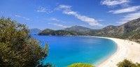 spiagge piu belle d'europa