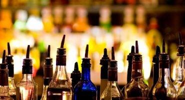 I paesi migliori del mondo per farsi un drink