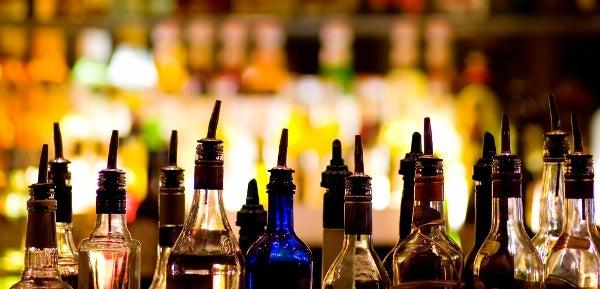 top paesi del mondo per bere un drink