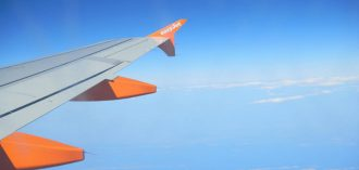 easyjet regolamento bagagli edreams blog di viaggi