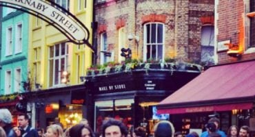 Keep calm and…parti per Londra! 25 cose da fare nella capitale inglese