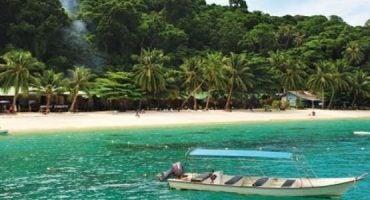 Viaggio in Malesia sulle tracce di Sandokan