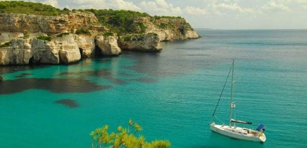 Viaggio a Minorca, il segreto meglio custodito delle Baleari