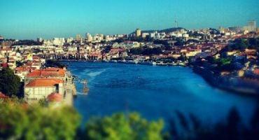 25 cose da fare a Oporto