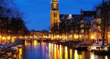 Guida low cost per un viaggio economico a Amsterdam