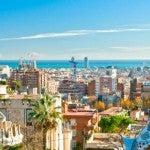 Guida low cost per un viaggio economico a Barcellona