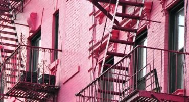 New York: le 10 migliori esperienze da fare in città