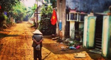 Viaggio in Vietnam: i luoghi e le esperienze più belle catturate da Instagram