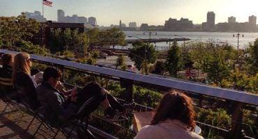 25 cose da fare a New York