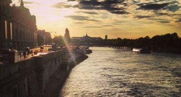 25 cose da vedere a Parigi