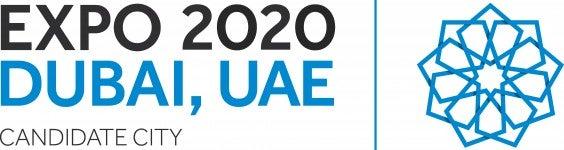 Expo-2020-dubai