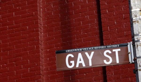 destinazioni gay estate