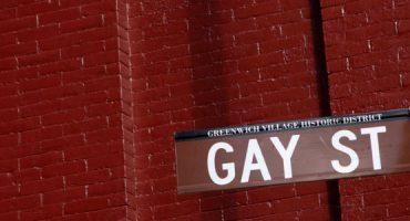 Le migliori destinazioni gay per l'estate 2013